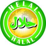 charcuterie halal